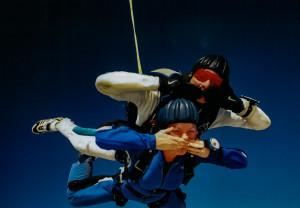 jessica-skydive-1