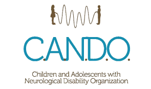 Children and Adolescents with Neurological Disability Organization