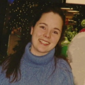 Jessica Holman-Price died in Montreal in 2005 after she slid under the wheels of a snow removal truck. She was 21. (CBC)